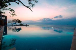Santhiya Koh Yao Yai Resort & Spa (7 of 105)