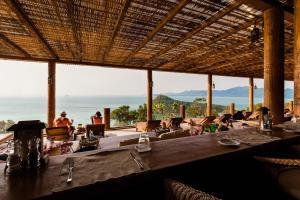 Santhiya Koh Yao Yai Resort & Spa (25 of 105)