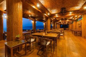 Santhiya Koh Yao Yai Resort & Spa (30 of 105)