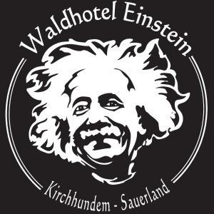 Waldhotel Einstein