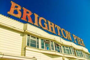 Journeys Brighton Hostel (20 of 78)