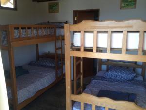 La Vista EcoHouse Lobitos, Fogadók  Lobitos - big - 30