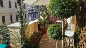 Residenza Cavallini (12 of 51)