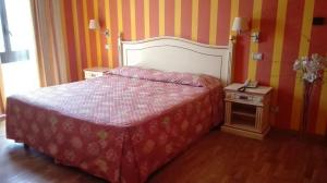 Hotel Matteotti, Hotels  Vercelli - big - 31