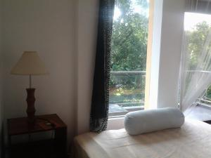 Milla Hill Appartments, Apartmány  Hikkaduwa - big - 12