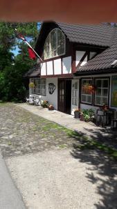 Cafe Vizbuli