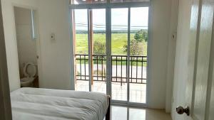 Suratthani Airport Hostel, Hostelek  Szuratthani - big - 29