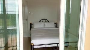 Suratthani Airport Hostel, Hostelek  Szuratthani - big - 31