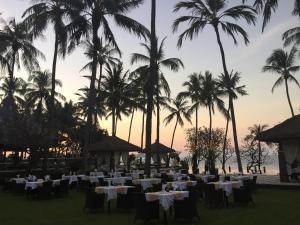 Spa Village Resort Tembok Bali (18 of 75)