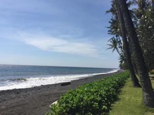 Spa Village Resort Tembok Bali (19 of 75)