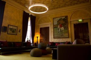 The Ickworth Hotel And Apartments (29 of 60)