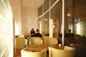 Hotel 38, Szállodák  Berlin - big - 60