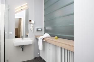 Hotel 38, Szállodák  Berlin - big - 64