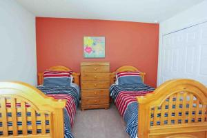 Ferienhaus mit 5 Schlafzimmern