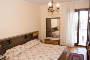 Apartments Silvia, Ferienwohnungen  Poreč - big - 2