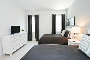六卧室假日别墅