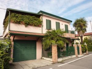 Casa Yami, Guest houses  Padova - big - 1