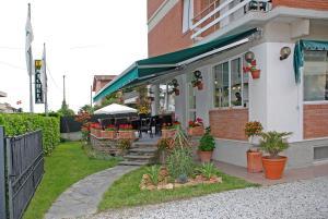 Hotel Michela - AbcAlberghi.com