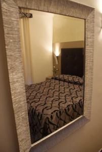 Hotel Michela, Отели  Марина-ди-Масса - big - 2