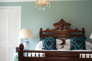 Lake Country House Hotel & Spa (3 of 30)