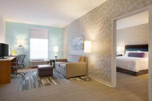 Home2 Suites by Hilton Orlando International Drive South (8 of 24)
