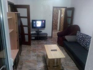 Apartament Mery, Apartments  Constanţa - big - 6
