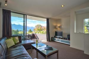 Alta Private Apartments, Ferienwohnungen  Queenstown - big - 200