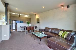 Alta Private Apartments, Ferienwohnungen  Queenstown - big - 198