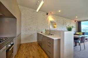 Alta Private Apartments, Ferienwohnungen  Queenstown - big - 197