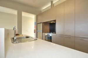 Alta Private Apartments, Ferienwohnungen  Queenstown - big - 196