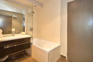 Alta Private Apartments, Ferienwohnungen  Queenstown - big - 195