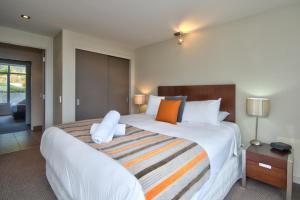 Alta Private Apartments, Ferienwohnungen  Queenstown - big - 192
