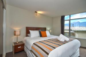 Alta Private Apartments, Ferienwohnungen  Queenstown - big - 193