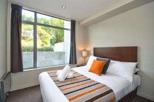 Alta Private Apartments, Ferienwohnungen  Queenstown - big - 194