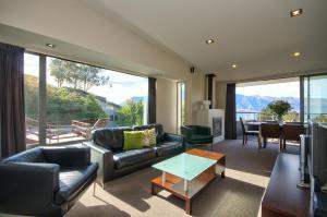 Alta Private Apartments, Ferienwohnungen  Queenstown - big - 189
