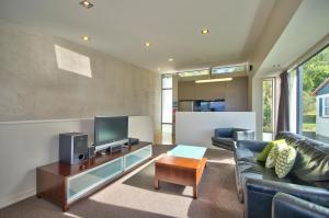 Alta Private Apartments, Ferienwohnungen  Queenstown - big - 186