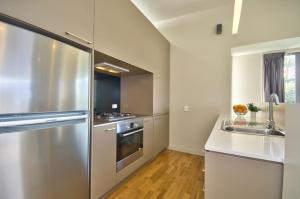 Alta Private Apartments, Ferienwohnungen  Queenstown - big - 185