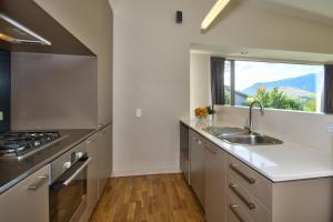Alta Private Apartments, Ferienwohnungen  Queenstown - big - 184