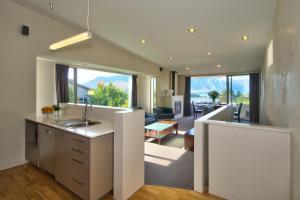 Alta Private Apartments, Ferienwohnungen  Queenstown - big - 183