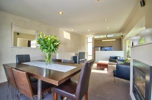 Alta Private Apartments, Ferienwohnungen  Queenstown - big - 181