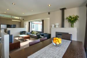 Alta Private Apartments, Ferienwohnungen  Queenstown - big - 180