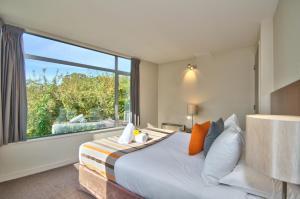 Alta Private Apartments, Ferienwohnungen  Queenstown - big - 171