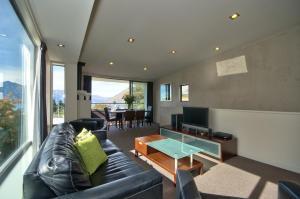 Alta Private Apartments, Ferienwohnungen  Queenstown - big - 165