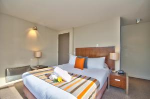 Alta Private Apartments, Ferienwohnungen  Queenstown - big - 164