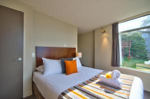 Alta Private Apartments, Ferienwohnungen  Queenstown - big - 163