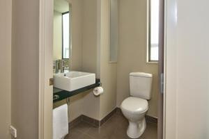 Alta Private Apartments, Ferienwohnungen  Queenstown - big - 156