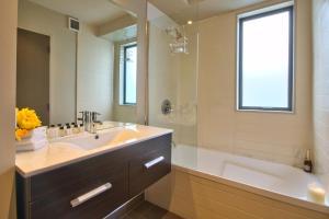 Alta Private Apartments, Ferienwohnungen  Queenstown - big - 152