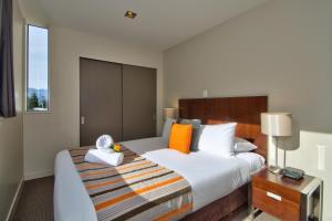 Alta Private Apartments, Ferienwohnungen  Queenstown - big - 146