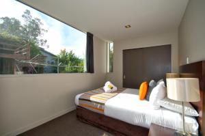 Alta Private Apartments, Ferienwohnungen  Queenstown - big - 139