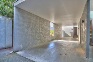 Alta Private Apartments, Ferienwohnungen  Queenstown - big - 127